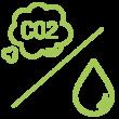 ico_co2_acqua