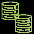 Database fertilizzanti e fitofarmaci